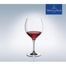 Pahar vin rosu Burgundy - V&B - MAXIMA