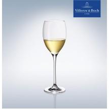 Pahar vin alb -  V&B - MAXIMA