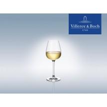 Pahar vin alb 0035 - V&B - PURISMO