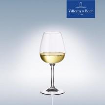 Pahar vin desert  - V&B - PURISMO