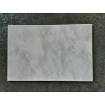 Faianta MONDIAL, 30 x 20 cm, cod 1359-ZQ20