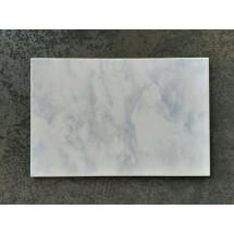 Faianta MONDIAL, 30 x 20 cm, cod 1359-ZQ24