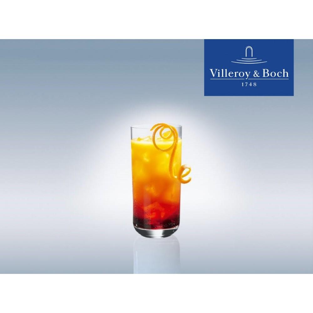 Pahar apa/cocktail -  V&B - LA DIVINA