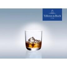 Pahar apa/whisky -  V&B - LA DIVINA