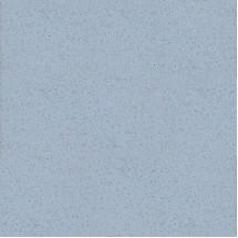 Gresie Portelanata Granifloor 15x15 cm Light Blue