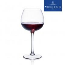 Pahar vin rosu 0021 - V&B - PURISMO
