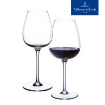 Pahar vin rosu 0025 - V&B - PURISMO