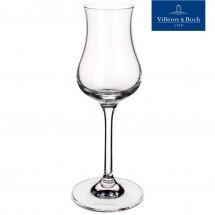 Set 4 pahare sherry/lichior - V&B - ENTREE