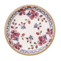 Farfurie desert/bread-and-butter coupe, V&B - Artesano Provencal Lavendel, 16 CM