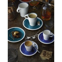 Set cafea, V&B - Artesano Pacific Green