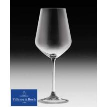 Pahar vin rosu Bordeaux - V&B - LA DIVINA