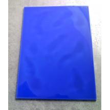 Faianta cobalt,  V&B - Creativa, 30 x 40 cm