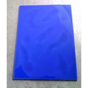 Ceramic tile Creativa Cobalt 30 x 40