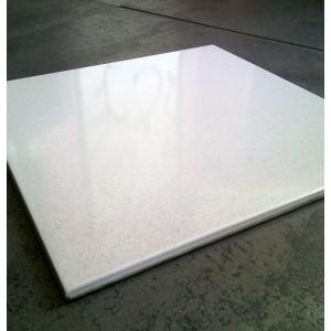 Ceramic tile Creativa Cream 30x30