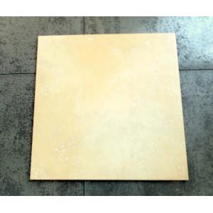 Ceramic floor tile Pescara