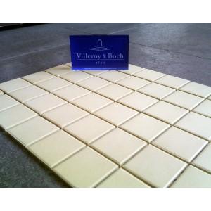 Ceramic floor tile Pro Arhitectura Biege
