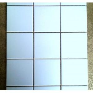 Ceramic floor tile Pro Arhitectura Aqua Blue