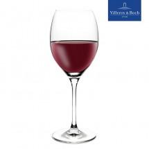 Pahar vin rosu Bordeaux - V&B - MAXIMA
