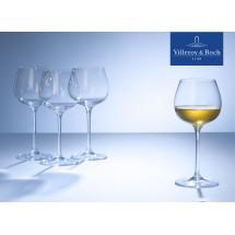 Pahar vin alb 0031 - V&B - PURISMO