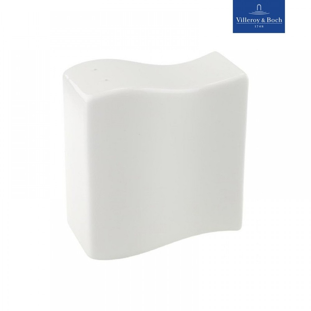 Solnita sare, V&B - NewWave, 7 x 4 cm