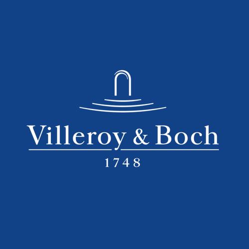 Magazin Villeroy & Boch